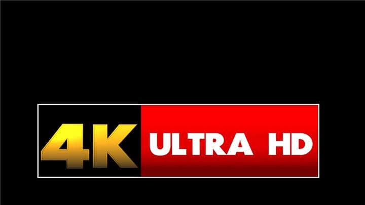 cccam 4k hotbird channels