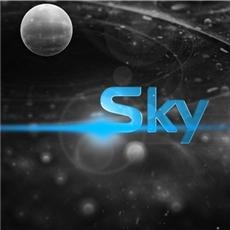 Sky Italia open with cccam ( sky sport hd , sky uno , sky sport )