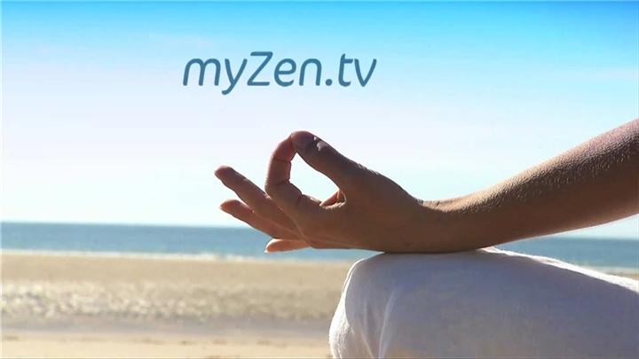 Added New Channels MyZen 4K Hotbird To grand cccam server