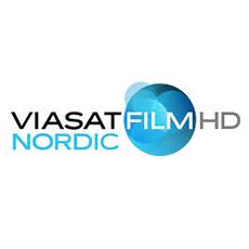 viasat hd cardsharing