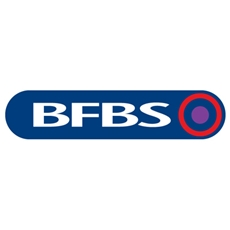 British Forces Broadcasting Service (BFBS)