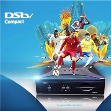 DStv renews contract for Discovery channels